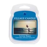Village-Candle-Summer-Breeze-Wax-Tart