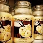 Village-Creamy-Vanilla-Candle-Scent