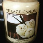 Village-Creamy-Vanilla-Jar-Candle