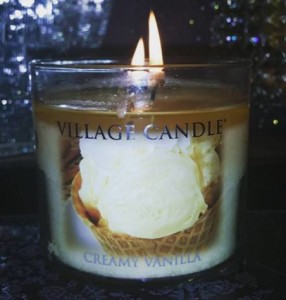 Village-Creamy-Vanilla-Scented-Candle-Review-1