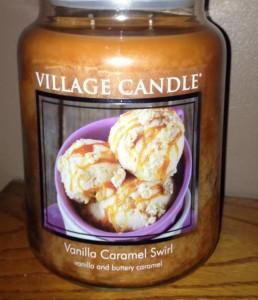 Village-Vanilla-Caramel-Swirl-Candle