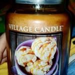 Village-Vanilla-Caramel-Swirl-Jar-Candle