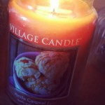 Village-Vanilla-Caramel-Swirl-Scented-Candle-Review-2
