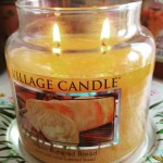 Village-Warm-Buttered-Bread-Jar-Candle