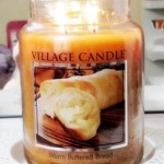 Village-Warm-Buttered-Bread-Scented-Candle-Review-4