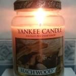 Yahoo-BeachWood-22oz-Candle