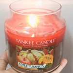 Yankee-14oz-Apple-Pumpkin-Candle