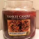 Yankee-14oz-Autumn-Wreath-Jar-Candle