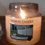 Yankee-14oz-Clean-Cotton-Jar-Candle