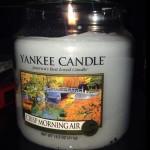 Yankee-14oz-Crisp-Morning-Air-Jar-Candle