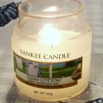 Yankee-14oz-Medium-Clean-Cotton-Jar-Candle