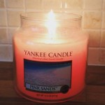 Yankee-14oz-Medium-Pink-Sands-Candle
