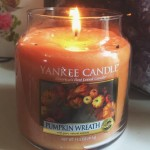 Yankee-14oz-Pumpkin-Wreath-Candle