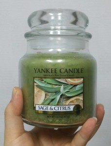 Yankee-14oz-Sage-Citrus-Jar-Candle