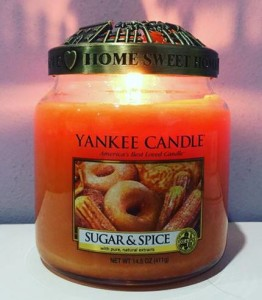 Yankee-14oz-Sugar-Spice-Jar-Candle