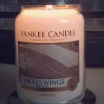 Yankee-22oz-Angel-Wings-Jar-Candle-1