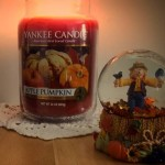 Yankee-22oz-Apple-Pumpkin-Candle
