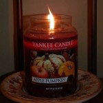 Yankee-22oz-Apple-Pumpkin-Jar-Candle