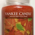 Yankee-22oz-Autumn-Leaves-Candle