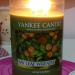 Yankee-22oz-Bay-Leaf-Wreath-Pilar-Candle