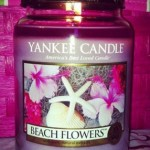 Yankee-22oz-Beach-Flowers-Jar-Candle
