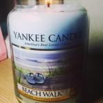 Yankee-22oz-Beach-Walk-Candle