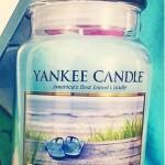 Yankee-22oz-Beach-Walk-Jar-Candle