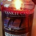 Yankee-22oz-Black-Coconut-Jar-Candle