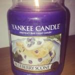 Yankee-22oz-Blueberry-Scone-jar-Candle