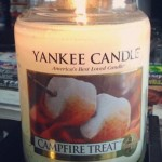 Yankee-22oz-Campfire-Treat-Scented-Candle-2