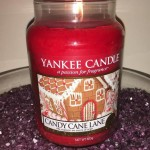 Yankee-22oz-Candy-Cane-Lane-Jar