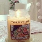 Yankee-22oz-Christmas-Cookie-Jar-Candle