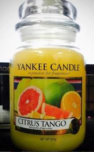 Yankee-22oz-Citrus-Tango-Scented-Candle-2