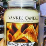 Yankee-22oz-French-Vanilla-Jar-Candle