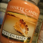 Yankee-22oz-Golden-Sands-Candle