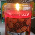 Yankee-22oz-Mandarin-Cranberry-Scented-Candle-2