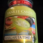 Yankee-22oz-Margarita-Time-Scented-Candle