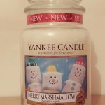 Yankee-22oz-Merry-Marshmallow-Jar-Candle