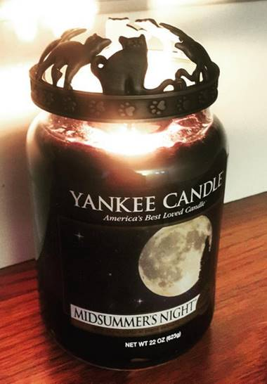 Yankee-22oz-MidSummers-Night-Jar-Candle