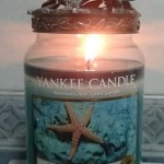 Yankee-22oz-Ocean-Star-Jar-Candle