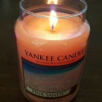 Yankee-22oz-Pink-Sands-Large-Candle