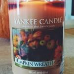 Yankee-22oz-Pumpkin-Wreath-Pilar-Candle