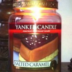 Yankee-22oz-Salted-Caramel-Scented-Candle-2