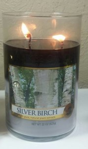 Yankee-22oz-Silver-Birch-Scented-Candle-2