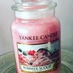 Yankee-22oz-Summer-Scoop-Jar-Candle