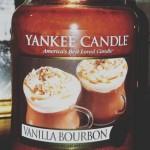 Yankee-22oz-Vanilla-Bourbon-Jar