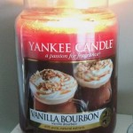 Yankee-22oz-Vanilla-Bourbon-Large-Jar