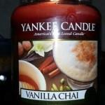 Yankee-22oz-Vanilla-Chai-Scented-Candle-1