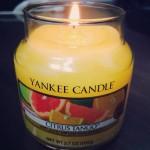 Yankee-4oz-Citrus-Tango-Candle-2