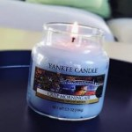 Yankee-4oz-Crisp-Morning-Air-Candle